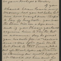 1892-10-20 Page 2