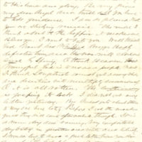 1863-11-28 Page 02