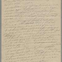 1942-07-23 Letter to Lloyd Davis Page 3