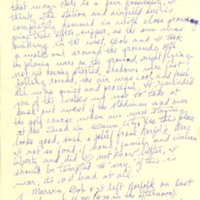 1942-10-12: Page 02