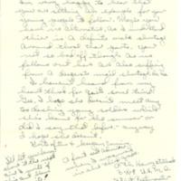 June 24, 1943, p.2