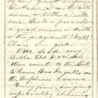 1865-08-06