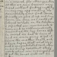 1918-07-19 Conger Reynolds to Daphne Reynolds Page 4