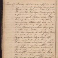 1863-03-17