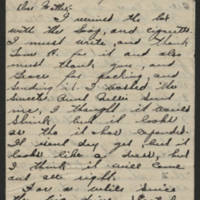 1918-04-25 Page 1