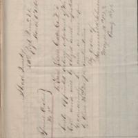 Diary Page 195b