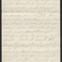 1886-06-06 Page 3