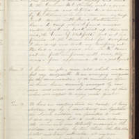 1862-10-12 -- 1862-10-14