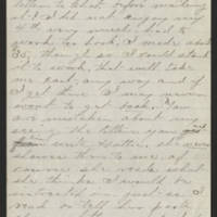 1887-07-10 Page 7