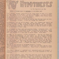 MFS Bulletin, Vol. 3, Number 6 Page 3