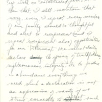 1938-12-11: Page 07