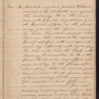 1863-03-30