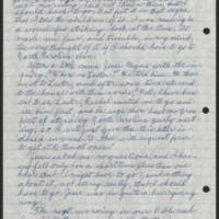 1913-11-21 Page 75