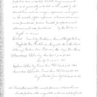 The terrestrial Adephaga of Iowa by Fanny Chastina Thompson Wickham, 1895, Page 90