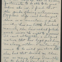 1918-09-09 Daphne Reynolds to Conger Reynolds Page 7