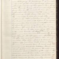 1864-01-16