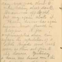 1865-02-22