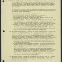 1971-04-15 'General Job Description' - Page 3