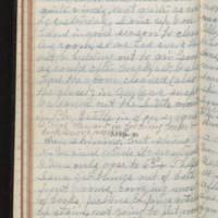 1879-04-28 -- 1879-04-29