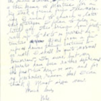 1942-06-07: Page 08