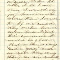 1865-03-28