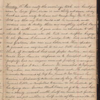 1863-10-15
