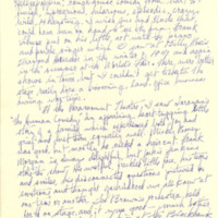 1943-04-14: Page 04