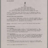 1970-03-20 Free Draft Counseling Page 3