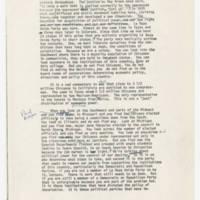 1973-04-14 Keynote Speech Page 11