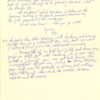 1943-04-05: Page 06