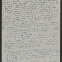 1943-10-26 Page 1