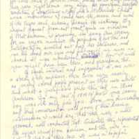 1943-04-14: Page 03