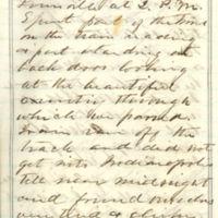 1865-04-12