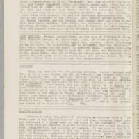 MFS Bulletin, Vol. 1, Number 6 Page 2