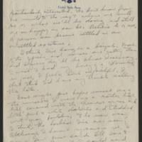 1944-04-05 Helen Fox to Bess Peebles Fox Page 3