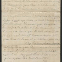 1875-03-28 Page 4