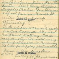 1864-10-19 -- 1864-10-21