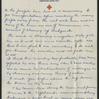 1919-02-02 Page 2
