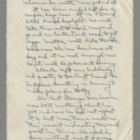 1942-07-17 Laura Davis to Lloyd Davis Page 5