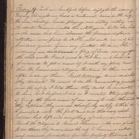 1863-07-17