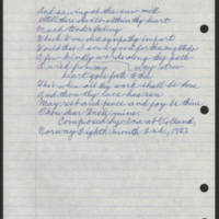 1927-09-26 Page 76