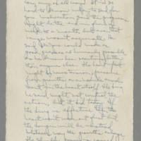 1942-07-29 Laura Davis to Lloyd Davis Page 4