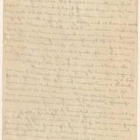 1945-05-26 John W. Graham to Mr. & Mrs. William J. Graham Page 3