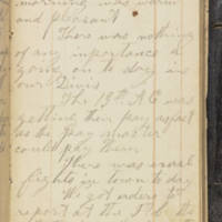 1864-07-11
