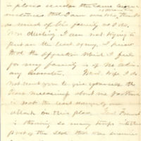 1861-08-20 Page 02