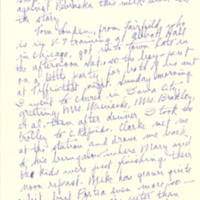 1942-09-25: Page 06
