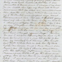 1863-05-07 Page 03