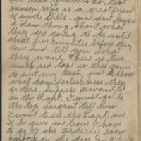 1918-06-21 Wright Jolley to Mrs. S.R. Jolley Page 3