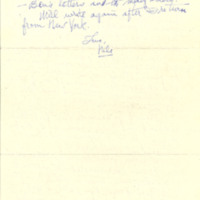 1943-01-21: Page 04