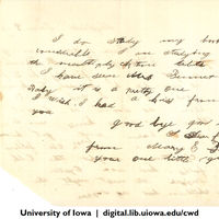 1863-01-05 Page 02 note